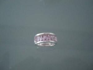 mein neuer Ring von bijouteria.com