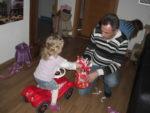 Torquato: ausgesucht gut #geschenkideen #kinderkreisel