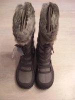 Elbandi – Schuhe, Taschen und noch mehr