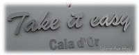 Cala d´Or - Urlaubsimpressionen