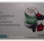 Clinique Superdefense SPF