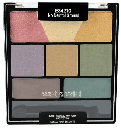 ColorIcon_No Neutral Ground_wetnwild