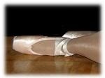 Ballettschuhe online kaufen