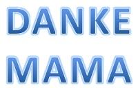 Danke Mama - Procter& Gamble