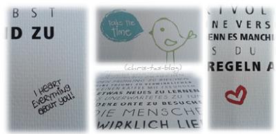 Details der Kunstdrucke von Formart