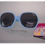 Disney Kinderbrille