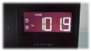 Radiofunktion im KitSound von Mobilefun.de