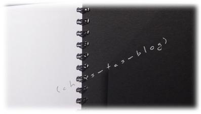Dokumententasche Mein Taschenkalender