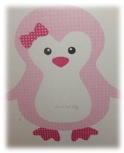 Chris tas blog rachel mccann creations geschenkideen f r mamas for little ones for sweet - Kinderzimmerschrank junge ...