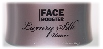 Face Booster Luxury Silk