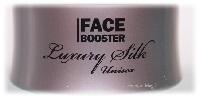 Face Booster Luxury Silk