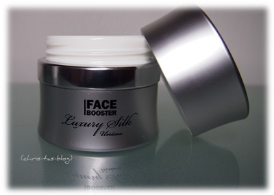 Face Booster Daisy June