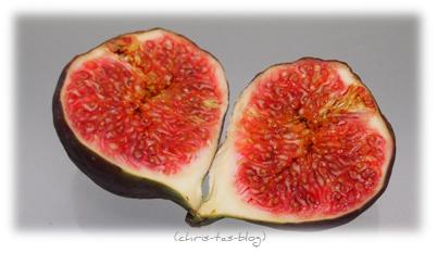 Feigen aus der Obstbox von frucht24.de