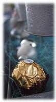 Ferrero Kreativ Wettbewerb