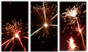 Feuerwerk 2013 2014
