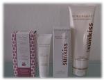 Flora Mare: Maritime Premium Cosmetik im Test