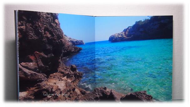 Saal Digital Fotobuch einfach erstellen