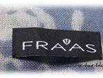 Fraas - tolle Schals und Tücher