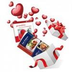 Die Gewinner der Gutschein- und Geschenkbücher stehen fest