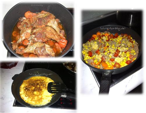 Gastrolux - einfach super kochen