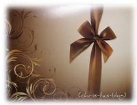 Geschenkverpackung Spezialitäten-Haus