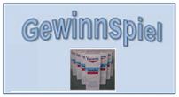 Gewinnspiel Eucerin®Aquaphor Repair-Salbe