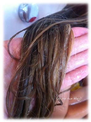 Haarpflege mit londa Professional