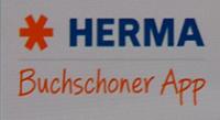 Herma Buchschoner