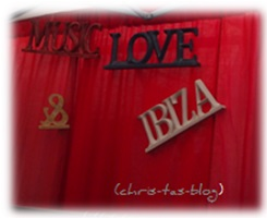 Hippie Markt Las Dalias Ibiza 2013