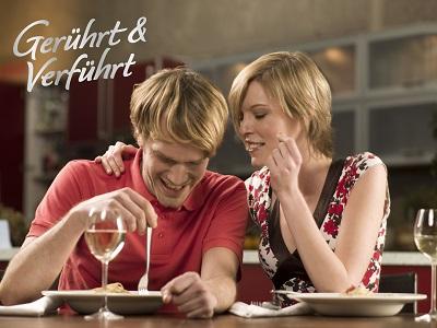 IGLO_Valentinstag_Gewinnspiel_ohne_Logo