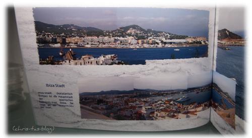 Ibiza 2013 - es war toll