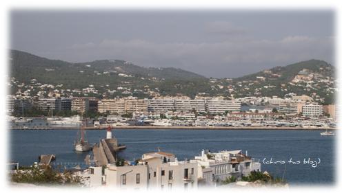 Ibiza Stadt 2013