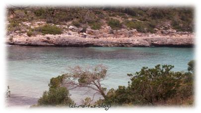 Insel-Schönheiten Mallorca