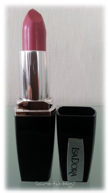IsaDora Lippenstift von Douglas