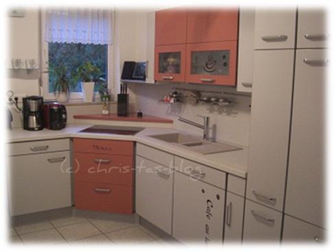 chris tas blog k chen ganz nach meinem geschmack chris ta s blog. Black Bedroom Furniture Sets. Home Design Ideas