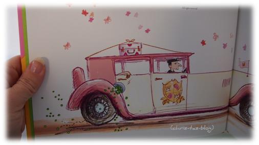 Kinderbuch PiNGPONG Langenscheidt