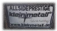 Kleinmetall GmbH