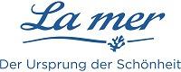 La mer_Logo_300