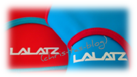 LaLatz Kleckerschutz