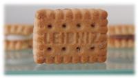 Leibniz kleine Kekse