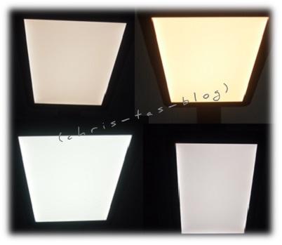 Licht TaoTronics Schreibtischlampe