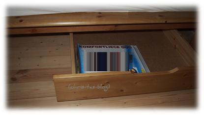 ein luftbett als weiteres g stebett chris ta s blog. Black Bedroom Furniture Sets. Home Design Ideas