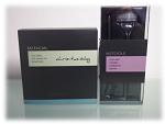 M2Facial Eye Make-up Remover und M2Tools Eyelash Comb