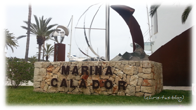 Marina Cala D´Or Mallorca