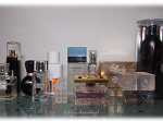 Markenparfum-Outlet