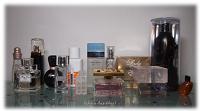 Markenparfum-Outlet
