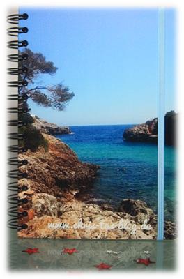 Mein Taschenkalender 2015