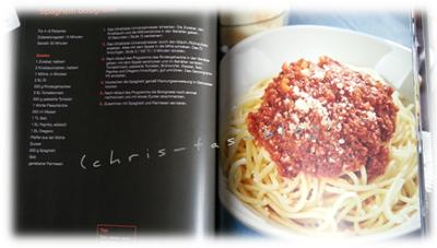 Neues Kochbuch von Krups