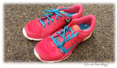 Nike Schuhe online kaufen