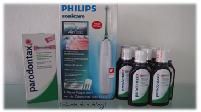 Philips sonicare AirFloss